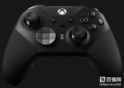 微软Xbox精英手柄2代正式发售:售价1398元