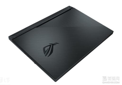 ROG推出魔霸3 Plus游戏本:搭载i7-9750H处理器