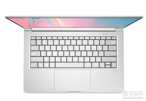 神舟推出新款精盾笔记本U45S1:售价4599元