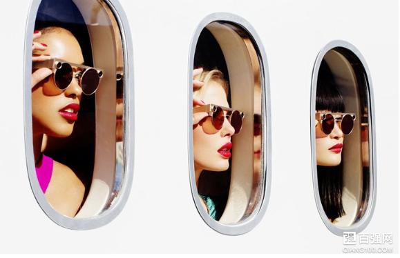 Snap发布新款AR眼镜Spectacles 3:配备两个摄像头