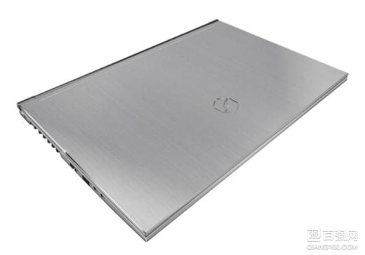 机械革命推出新款Z2 Air笔记本:售价6499元