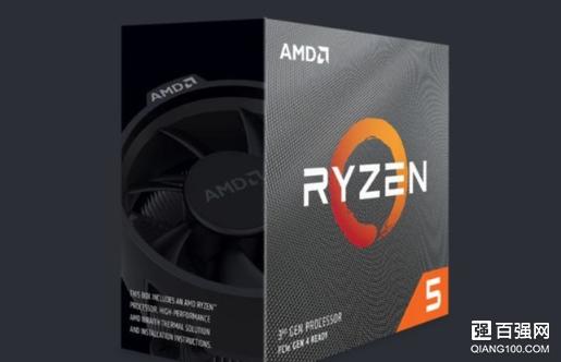 AMD 将推出 Ryzen 5 3500 处理器:迎战英特尔酷睿i5-9400F