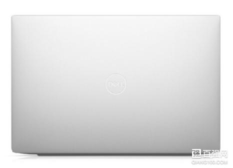 戴尔新款XPS 13上架京东:售价9999元