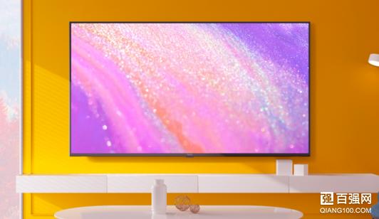 Redmi电视70英寸正式开卖:内置小爱同学