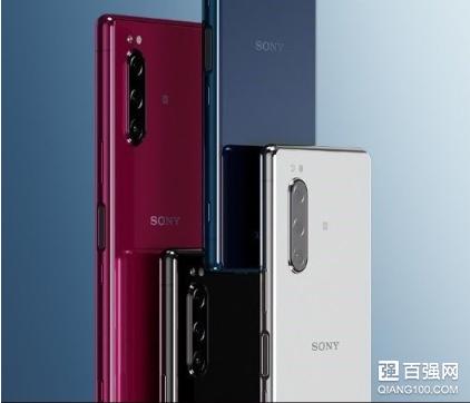 9月24日!索尼在上海正式发布Xperia 5国行版