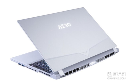技嘉推出新款4K OLED笔记本:为内容创作人士设计