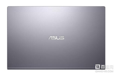 华硕顽石六代推出AMD版本:搭载R5-3500U