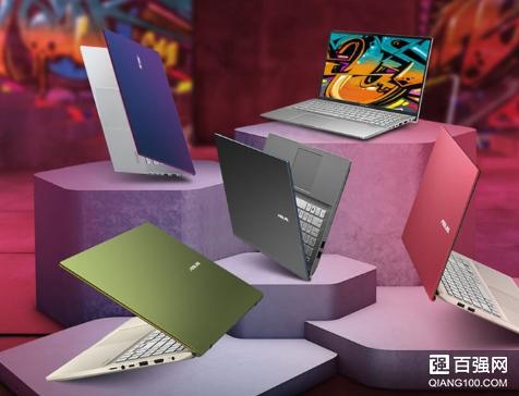 华硕VivoBook15 X上架:预售价6199元