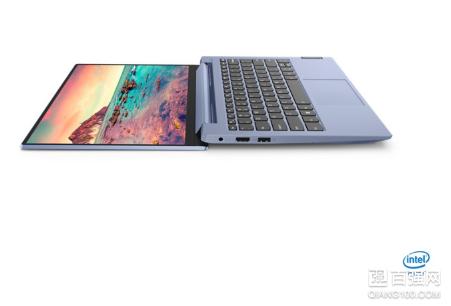 联想推出新款IdeaPad S340:搭载十代酷睿+MX 250