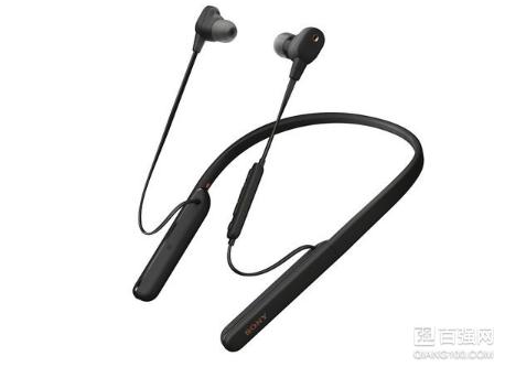 索尼正式发布WI-1000XM2 耳机:降噪更强、重量更轻