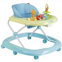 婴儿必备品—学步车、滑板车
