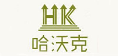 HK空气滤清器