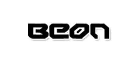 BEON摩托車頭盔
