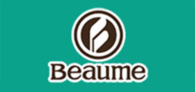 BEAUME骑行腰包