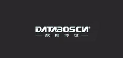 Databoscn纸