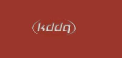 KDDPLED路灯