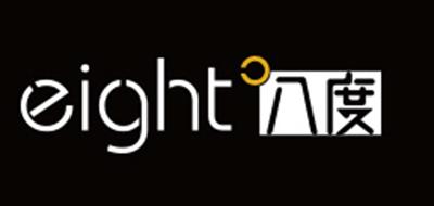 八度餐厅灯