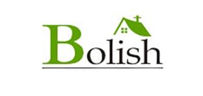 BOLISH玻璃瓶