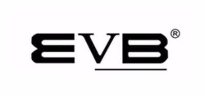 EVB电脑双肩包