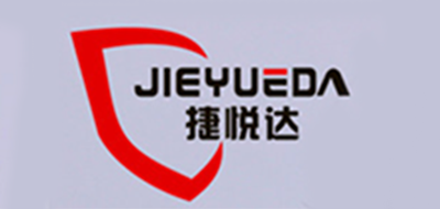 JIEYUEDA风镜