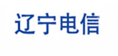 辽宁电信上网卡