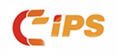 IPS品牌标志LOGO
