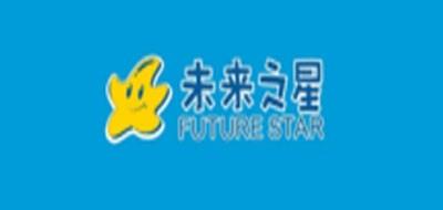 未来之星太阳能机器人