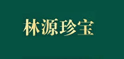 林源珍宝皂角米