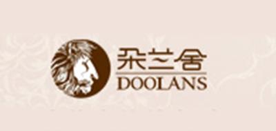 DOOLANS婚庆道具