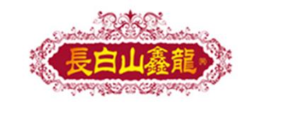长白山鑫龙松茸