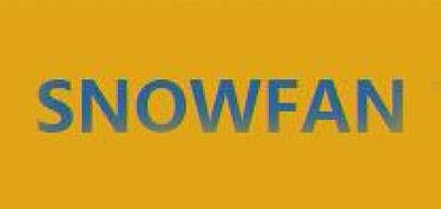 SNOWFAN显卡风扇