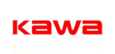 KAWA水滴轮