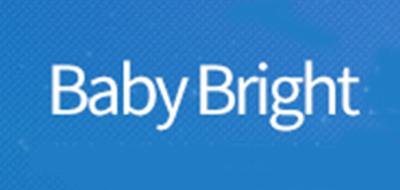 BABY BRIGHT胎教机