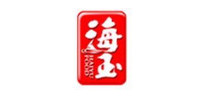 海玉咸饼干