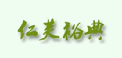 仁芙裕典月季花茶