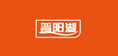 晋阳湖电子吊秤