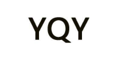 YQY100以内尖头鞋
