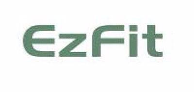 EZFIT筋膜球