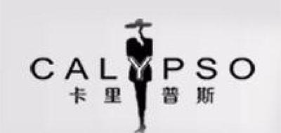 CALYPSO手提包