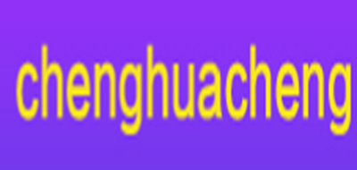 CHENGHUACHENG 护套线