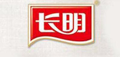 长明品牌标志LOGO