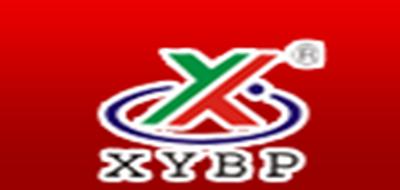 xybp标签