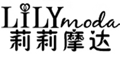 LILYMODA丁字裤
