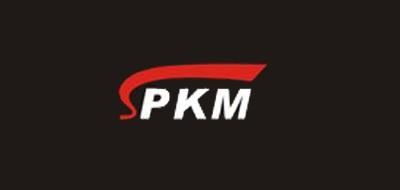 SPKM定时器