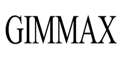 GIMMAX圆眼镜