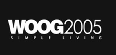 WOOG2005卫衣
