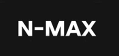 NMAX大码男装