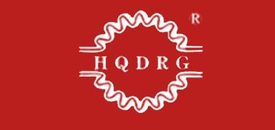 HQDRG烘箱