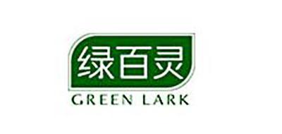 GREEN LARK杀虫剂