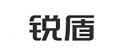 锐盾炫彩蛤蟆镜